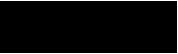 AVACE HI-FI, AV & HOME THEATRE INSTALLATIONS SYDNEY Logo